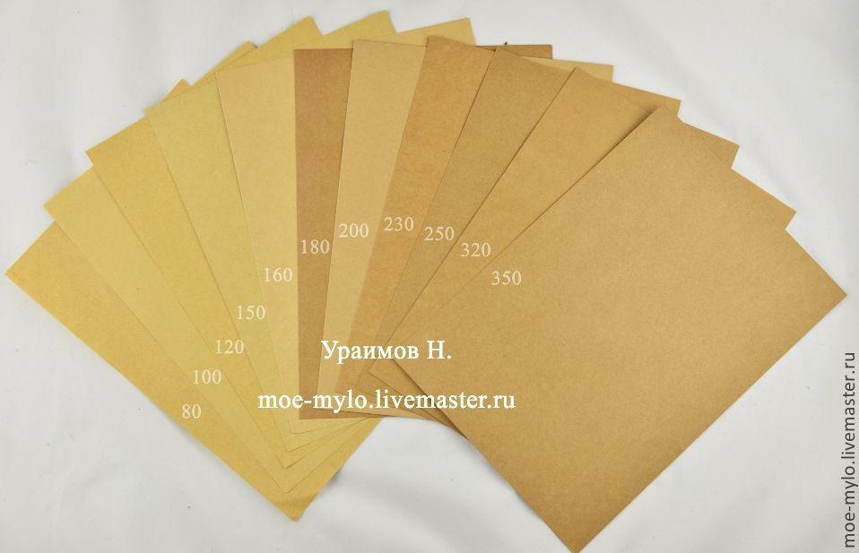 Какая есть бумага по плотности Бумага для печати книг. Виды и особенности pero