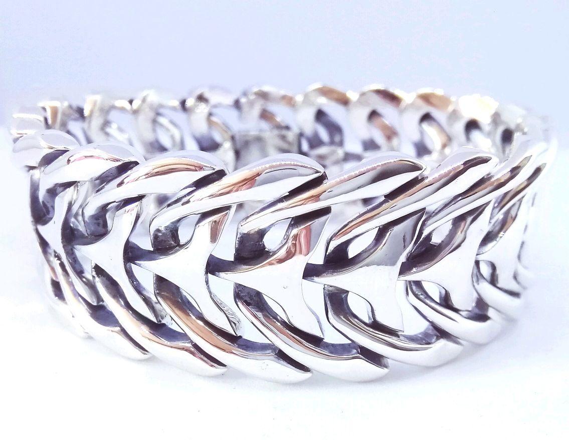 Hip bone bracelet', Bead bracelet, Moscow,  Фото №1