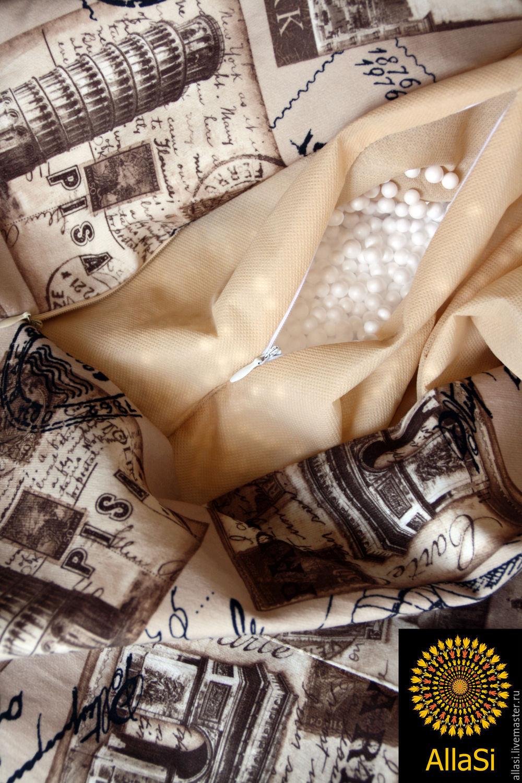 Чехлы съемные для мягкой мебели на любой тип мебели