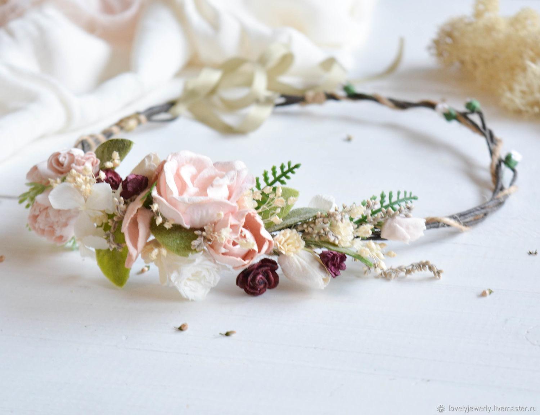 143Свадьба бумажные цветы своими руками