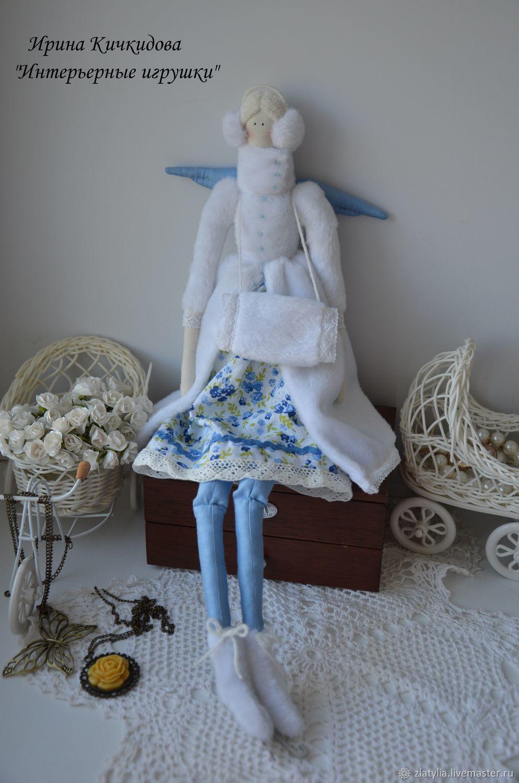 джинсы необходимо зимний ангел тильда картинки очередными апгрейдами