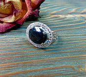 Украшения handmade. Livemaster - original item Ring Of Sofia. Handmade.