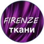 firenze-kazan