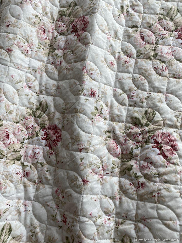 Ткань для покрывала купить в омске трикотаж оптом тюмень