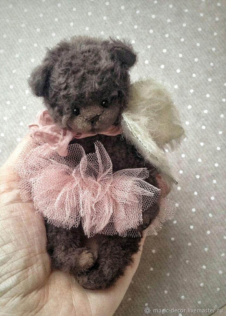 Teddy Bear Sofia, Мишки Тедди, Королев,  Фото №1