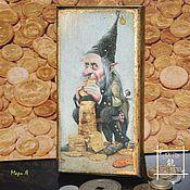Фен-шуй и эзотерика handmade. Livemaster - original item Copernica