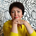 Ирина Рыжкова - Ярмарка Мастеров - ручная работа, handmade