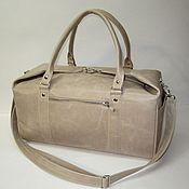 Сумки и аксессуары handmade. Livemaster - original item Women`s leather handbag transformer. The Italian pul-ap.. Handmade.