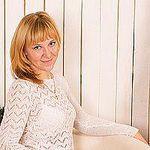 Маришка Костина (marinca90) - Ярмарка Мастеров - ручная работа, handmade