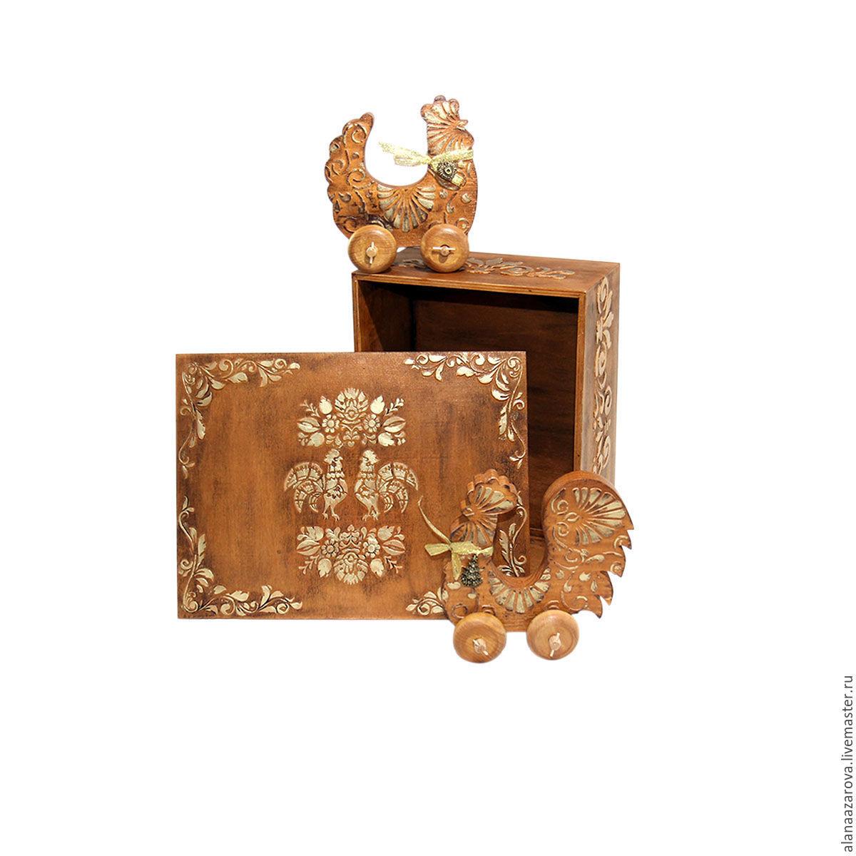 Подарки и сувениры интернет магазин москва