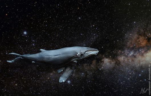 голубой, брошь, брошь кит, киты, кит брошь, синий кит, косокит, космические вещи, космический, синий кит брошь, синий кит брошка, брошка кит, горбач, кит горбач, морской стиль, морской житель, житель