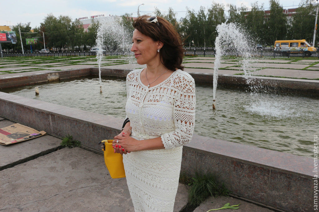 Dolce Gabbana Женский Костюм