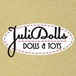 julidolls-toys
