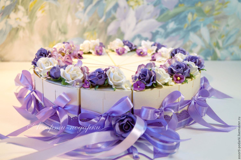 Поздравления к денежному торту на свадьбу - Год 2018 20