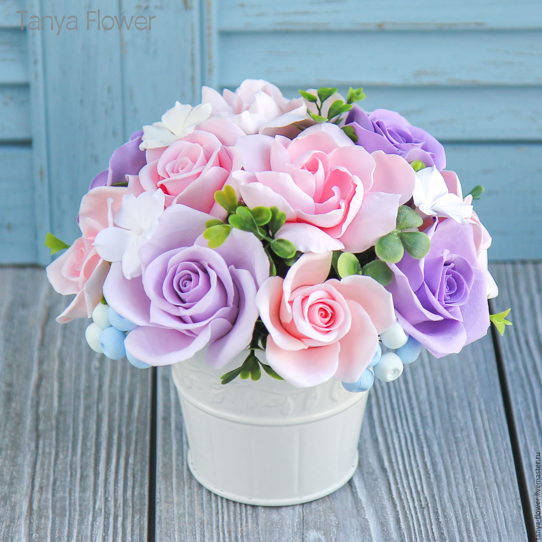 Белые розы фото  lisimnikru