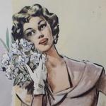 murashki (retro-ladyvl) - Ярмарка Мастеров - ручная работа, handmade