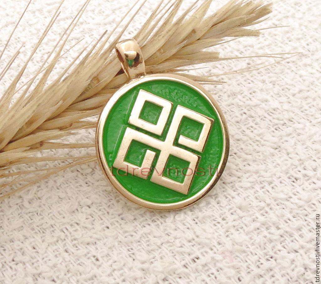 символ даждьбога фото