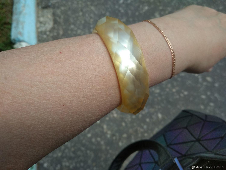 bracelet, Vintage bracelets, Vladimir,  Фото №1
