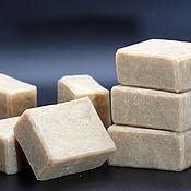 handmade. Livemaster - original item Natural Grape soap. Handmade.