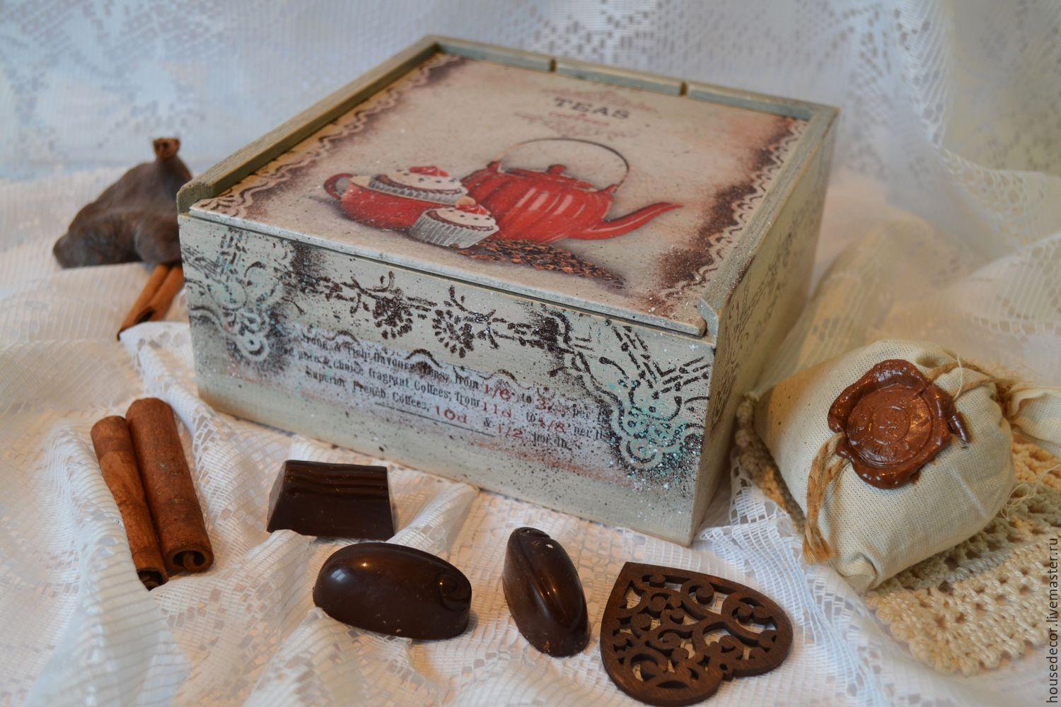 Съедобное масло для тела с шоколадно мятным ароматом 100 мл 66019 shiatsu 21 фотография