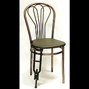 Для дома и интерьера ручной работы. Ярмарка Мастеров - ручная работа Хромой стул. Handmade.