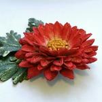 Alla (allla44) - Ярмарка Мастеров - ручная работа, handmade