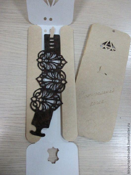 Браслеты ручной работы. Ярмарка Мастеров - ручная работа. Купить браслет. Handmade. Комбинированный