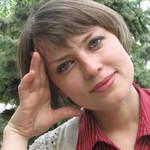 Ирина Снежко (snira) - Ярмарка Мастеров - ручная работа, handmade