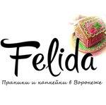 Felida-vrn - Ярмарка Мастеров - ручная работа, handmade