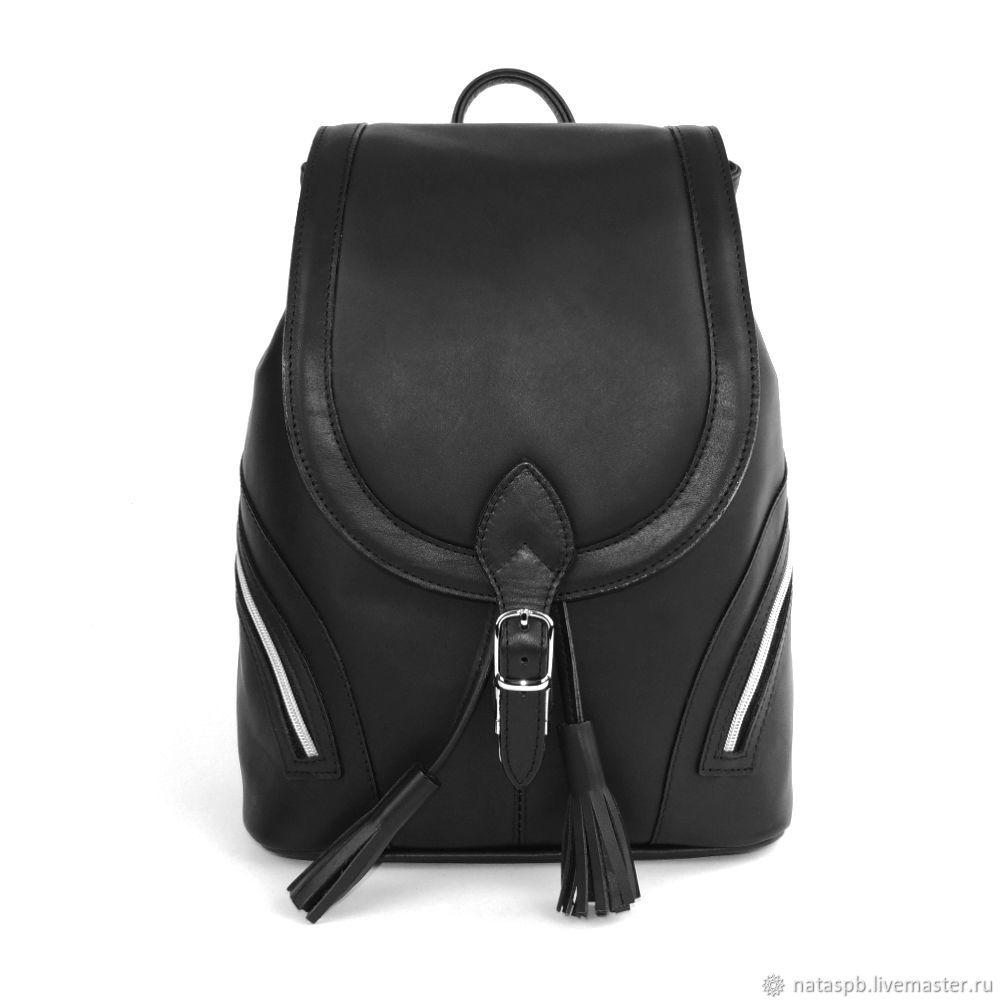 купить рюкзак женский рюкзак купить рюкзак женский магазин рюкзак кожаный  рюкзак кожаный рюкзак женский купить кожаный ... 6ed17efed4d