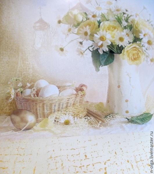 Тарелка под кулич, тарелка пасхальная, блюдо под кулич, тарелка пасхальная купить москва, подарок на Пасху, пасхальный подарок, подарок верующему, купола, светлая Пасха