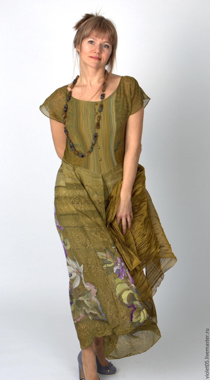Женская нижняя одежда с доставкой