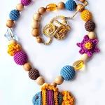 Metemama- слингобусы детям (Metemama) - Ярмарка Мастеров - ручная работа, handmade