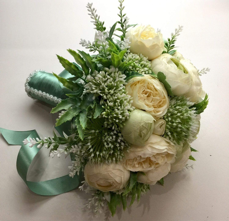 Дублер свадебного букет невесты купить москва, астана живые
