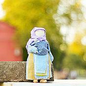Дизайн и реклама ручной работы. Ярмарка Мастеров - ручная работа Предметный фотограф в Москве и Петербурге. Handmade.