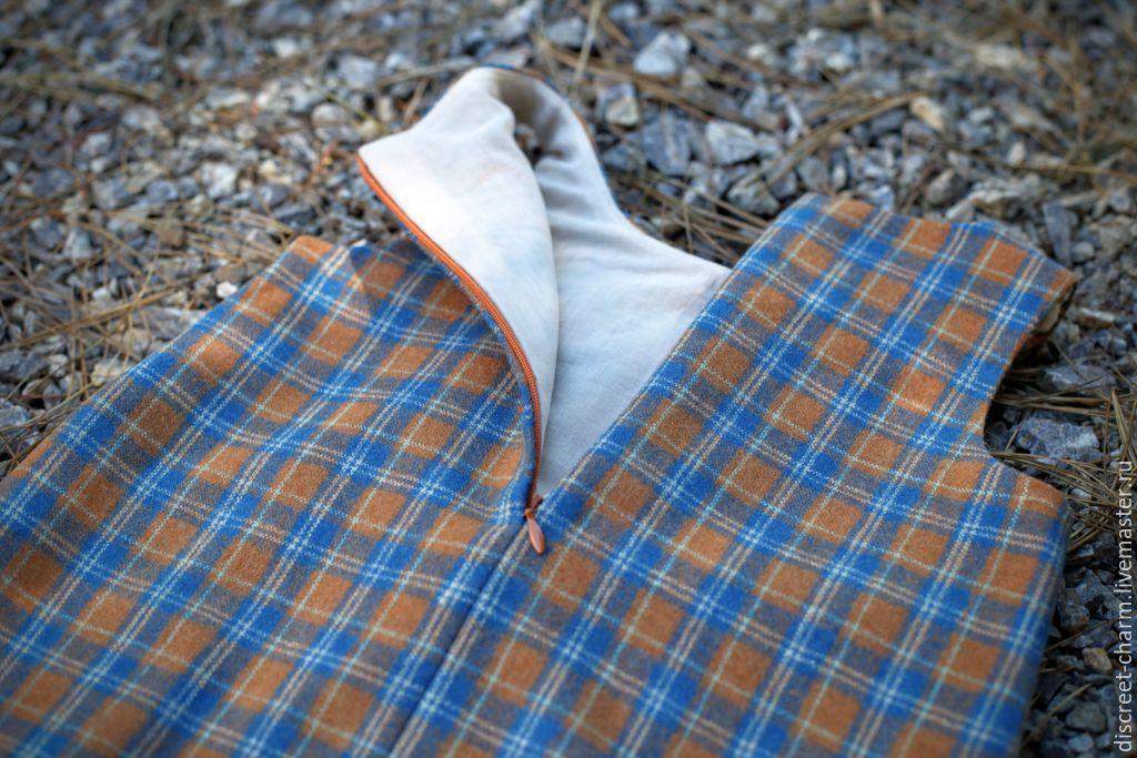 Сарафан блузку купить