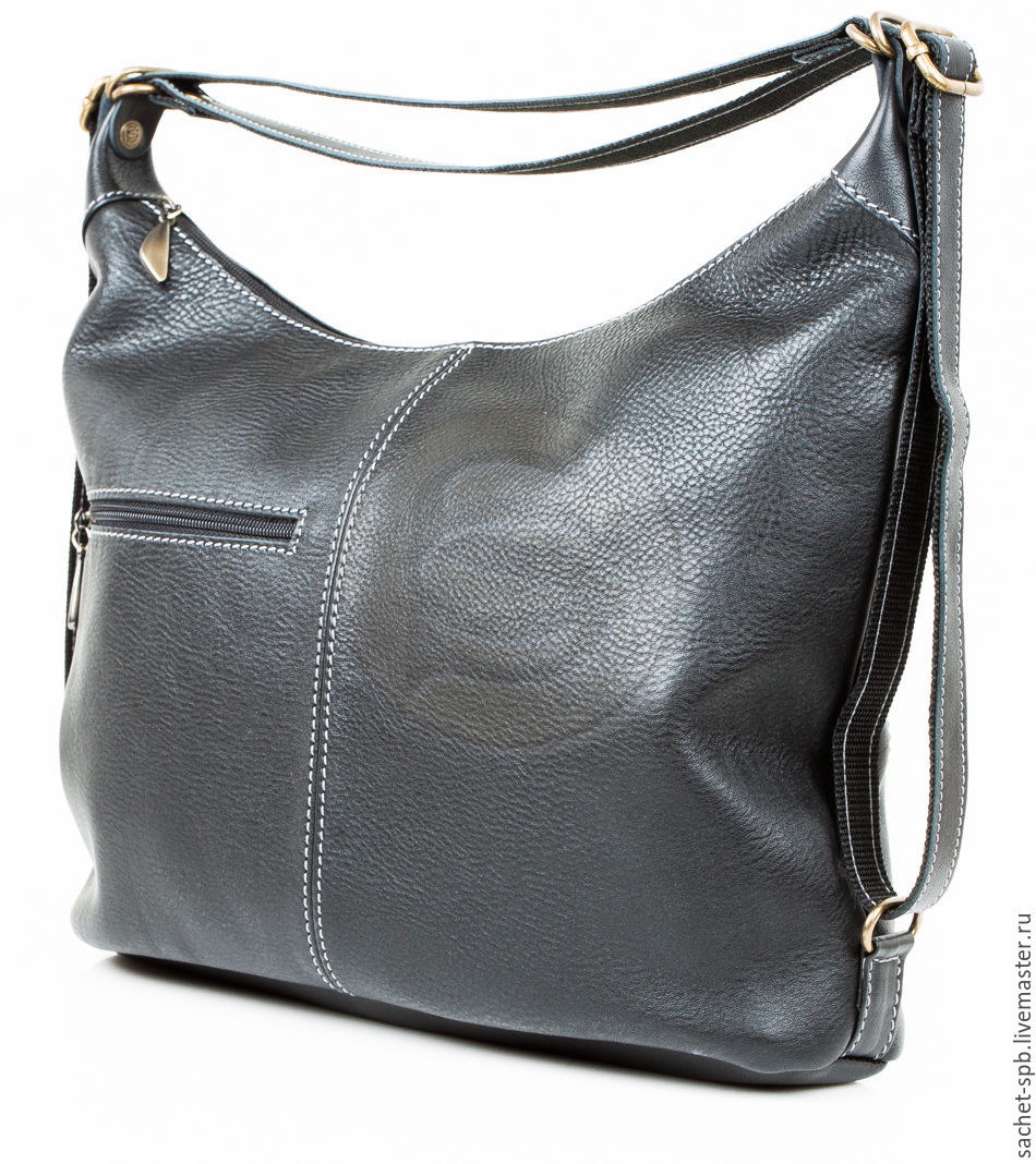 Женские рюкзаки из натуральной кожи фирмы sachet www winx магазин рюкзаков ru