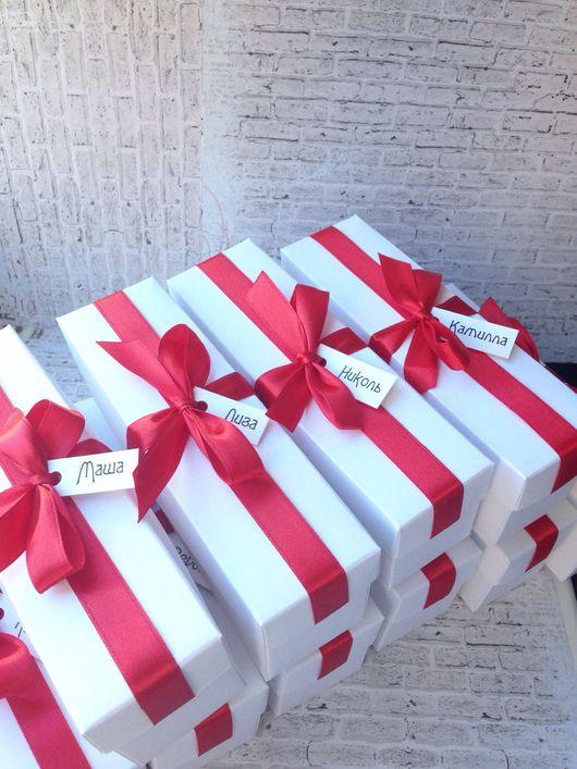 """Пригласительные ручной работы. Ярмарка Мастеров - ручная работа. Купить Пригласительные на детский день рождения """"Алиса в стране чудес"""". Handmade."""