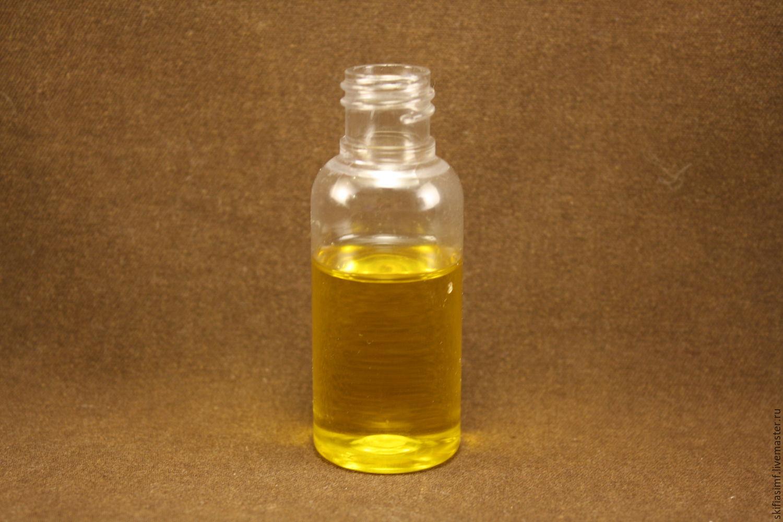 Масла для кожи рафинированные или нерафинированные