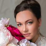 Екатерина Спирина - Ярмарка Мастеров - ручная работа, handmade