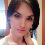 aliya_uppi (andreeva88) - Ярмарка Мастеров - ручная работа, handmade