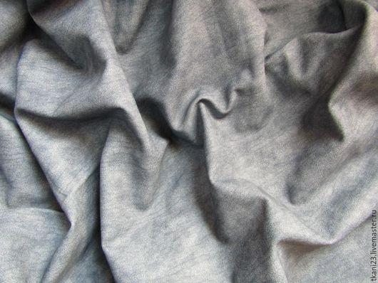 Шитье ручной работы. Ярмарка Мастеров - ручная работа. Купить Кожа искусственная арт.5 КЖ-3 (Корея) индиго. Handmade.