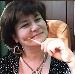 Ксения - Ярмарка Мастеров - ручная работа, handmade