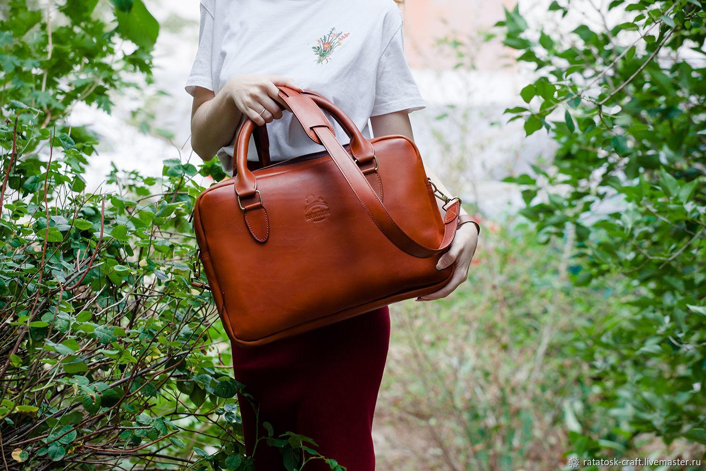 Спортивная сумка Феникс, Спортивная сумка, Волгоград,  Фото №1