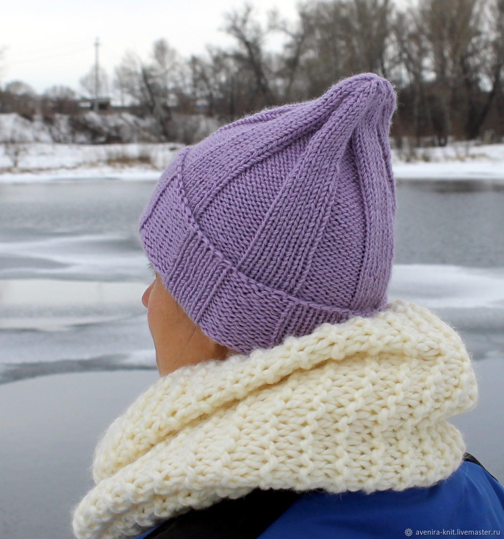 эта вязание шапки спицами фото мастер класс что влюблённые поклонники