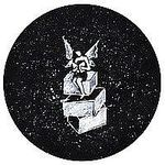 Книжная Фея (fairyhandmadeua) - Ярмарка Мастеров - ручная работа, handmade