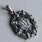 Фен-шуй и эзотерика handmade. Livemaster - original item Charm of Ruyevit. Handmade.