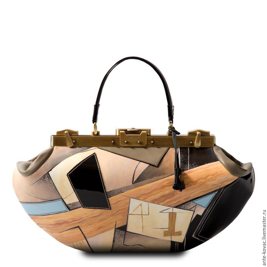 Коллекция сумок c натуральной кожи доставка по россии