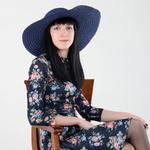 Наталия Радченко - Ярмарка Мастеров - ручная работа, handmade