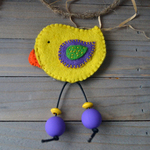 Huha - Ярмарка Мастеров - ручная работа, handmade
